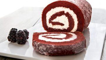 cake-roll-HFSV1345-1080